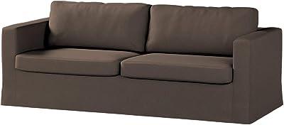 Cavadore Big Sofa Mavericco / Große Polster Couch mit