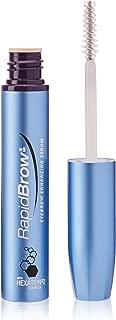 RapidBrow Eyebrow Enhancing Serum, 0.1 fl. oz.