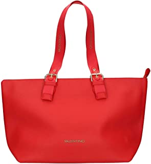 Valentino Shopping Bag for Women