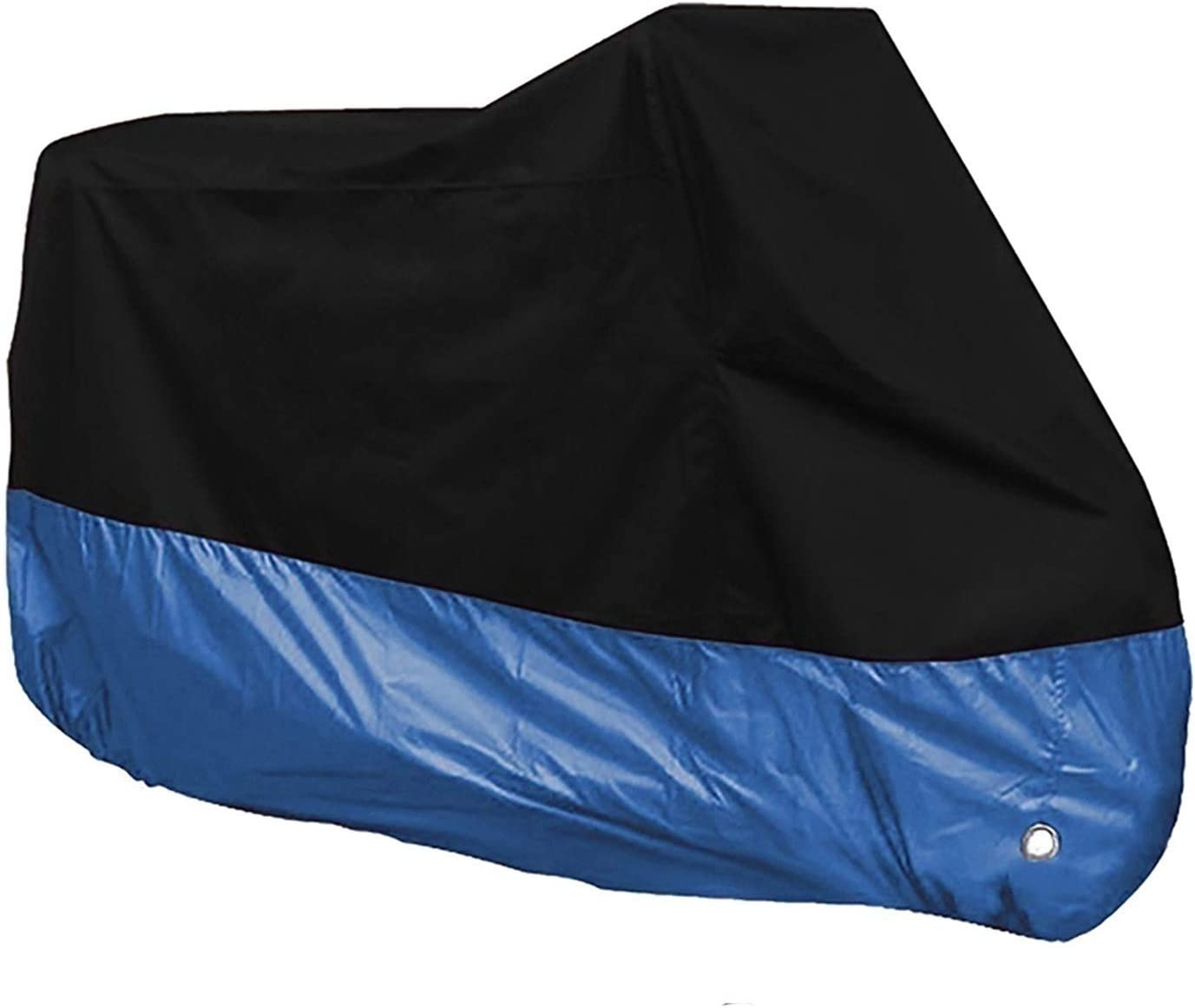 Max 46% OFF Motorcycle Cover Regular dealer Compatible with Streetma Tomos