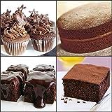 Balsara's Muffins Mixes