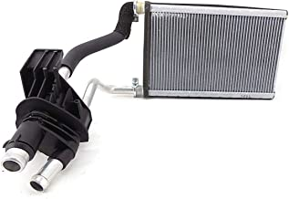 Best bmw e90 heater core replacement Reviews