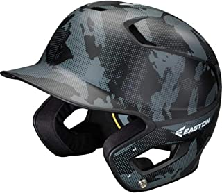 Best easton camo batting helmet Reviews