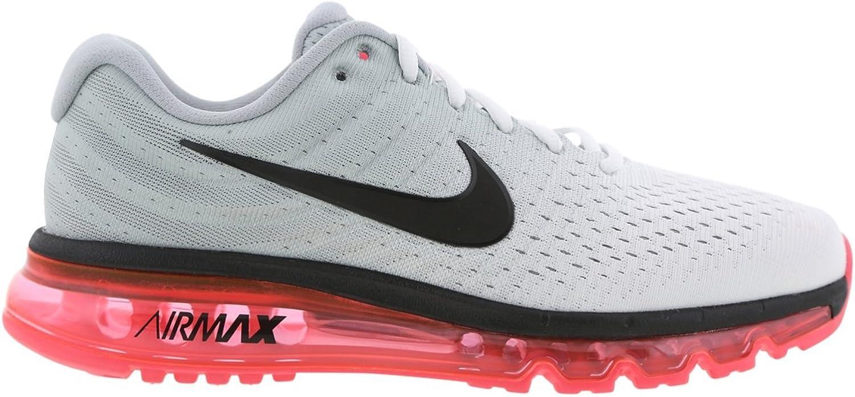 Nike Herren Air Max 2017, (UK 11 / EU EU EU 46/US 12) B077P1JN3H 1a7d80
