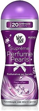 vernel perfume pearls amazon