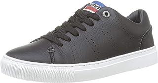 Levi's Erkek Vernon Sportswear Moda Ayakkabı