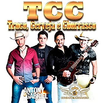 Tcc (Truco Cerveja e Churrasco) - Single
