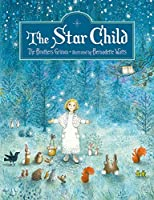 The Star Child