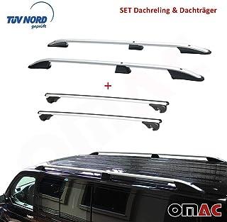 Suchergebnis Auf Für Dachträger Vw T5 Dachgepäckträger Boxen Transportsysteme Auto Motorrad