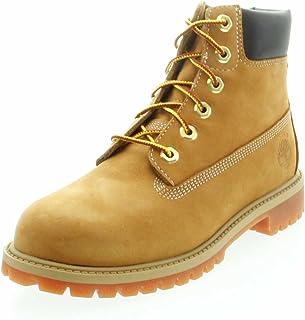 "Timberland G.S 6"" Boot"