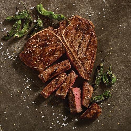 Omaha Steaks 1 (30 oz.) T-Bone Steak