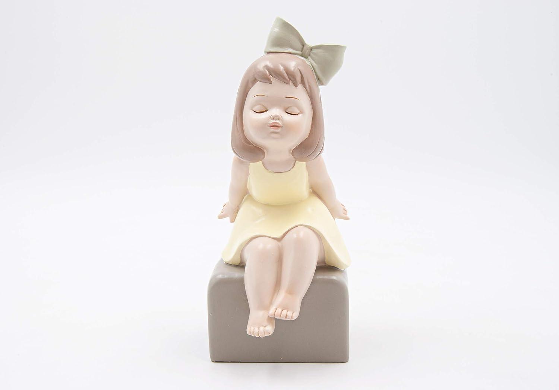 Mascagni Latest item 20GA1180 Elephant Lamp Porcelain One New product!! Size