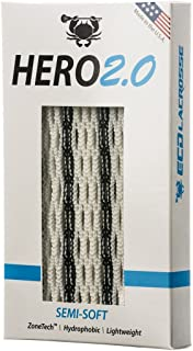 hero 2.0 striker mesh