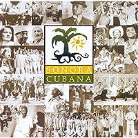 Sonora Cubana Sampler