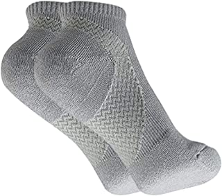 Ankle Compression Socks for Plantar Fasciitis Arch Support With/Without Sole Grips
