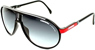 Best carrera safari sunglasses Reviews