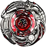 Takara Tomy Beyblades Zero G Series BBG-16 Dark Knight Dragooon LW160BSF Starter (japan import)
