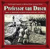 Professor van Dusen: Die neuen Fälle - Fall 05: Professor van Dusen und das Haus der 1000 Türen