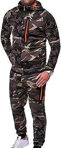 Pijama Hombre Invierno Polar