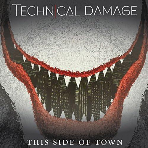 Technical Damage