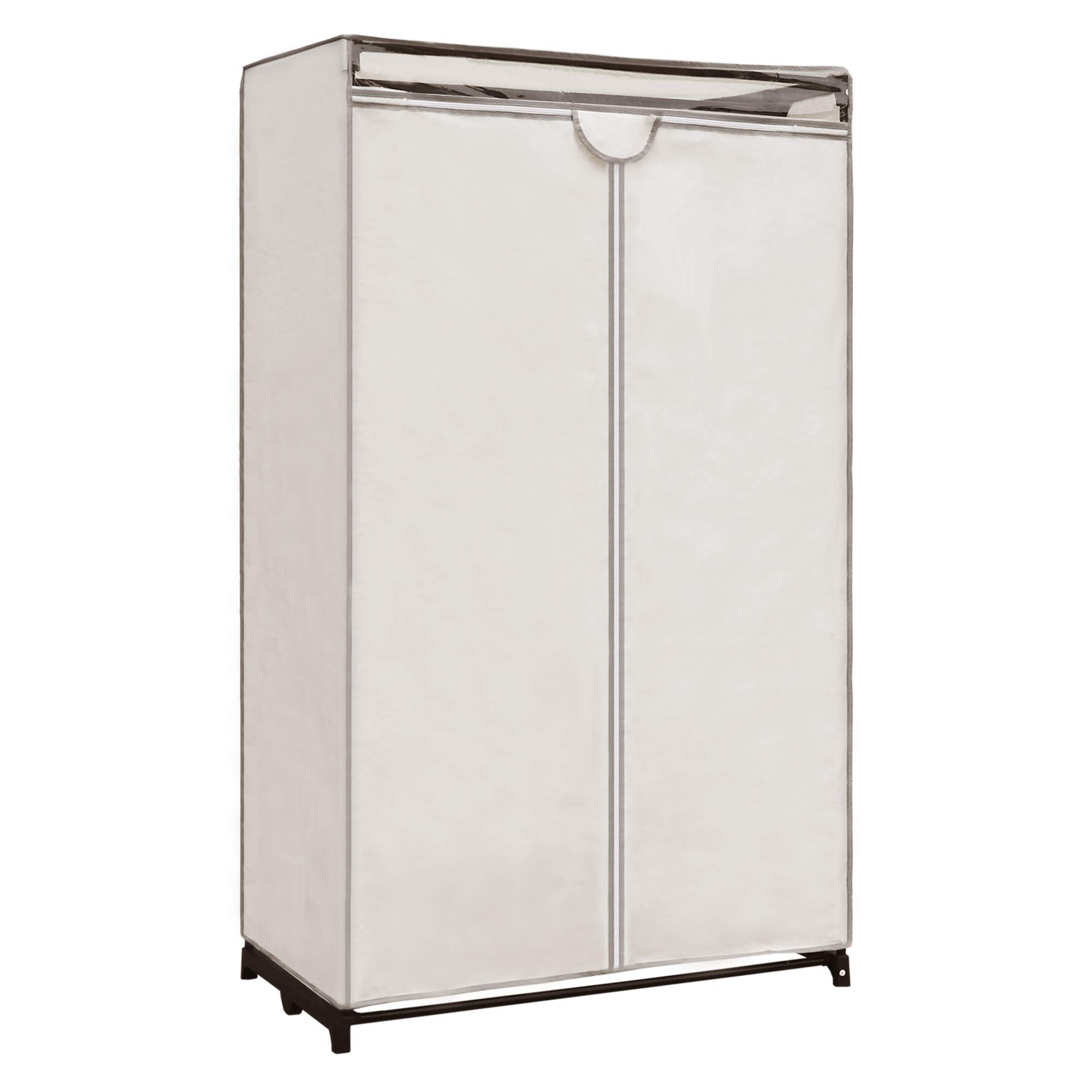 ABBLE Wardrobe Portable Organizer Material