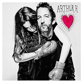 La boxeuse amoureuse (Radio Edit)