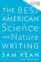 Best the new nature writing Reviews