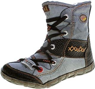 Suchergebnis auf für: TMA: Schuhe & Handtaschen