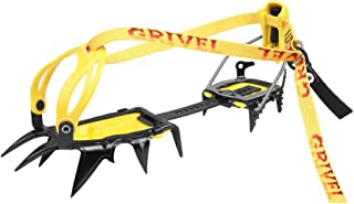 grivel wide crampons