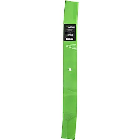 """Murray 1101120E701MA 22/"""" Walk Behind Lawn Mower Stens 335-822 Mulching Blade"""