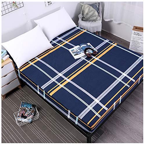 colchón 80x200 viscoelastico fabricante ZXLLAFT
