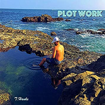 Plot Work