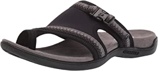 Merrell DISTRICT MURI WRAP womens Sandal
