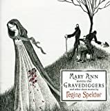 Mary Ann Meets the Gravediggers and Other Short Stories von Regina Spektor