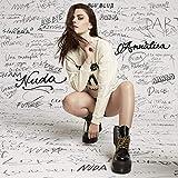 Nuda CD Autografato [Esclusiva Amazon.it]