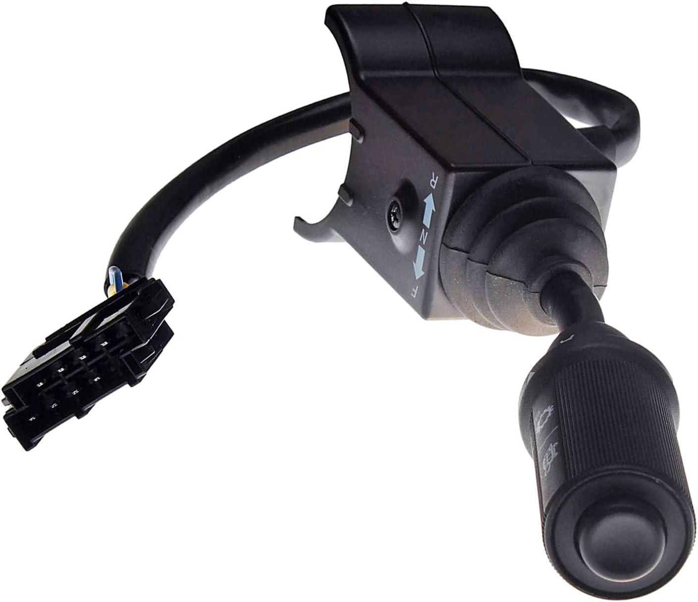 Mover Parts cheap Switch Control Spasm price VOE11039409 for Volvo L120C L90C L70C