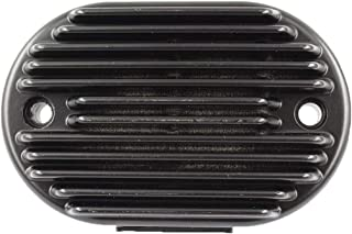 New by XtremeAmazing Voltage Regulator Rectifier For Harley Davidson 2008-2010 Softail 3-Phase
