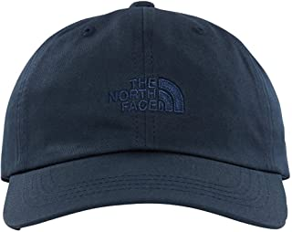 95fbe631b6 Amazon.fr : the north face casquette