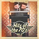 top 100 mp3 - Hits of the 70's, Vol. 2