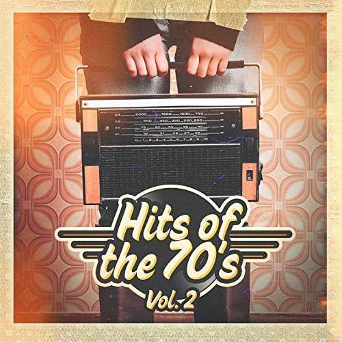 70s Greatest Hits, 80s Pop Stars & Billboard Top 100 Hits