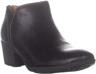 Women's, Celosia Boot