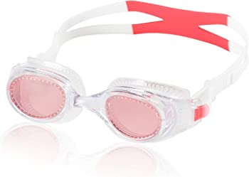 Speedo 7750281 Hydrospex Max Swim Goggle