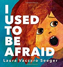Best i used to be afraid book Reviews