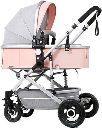 Amazon.es: bebe reborn - 200 - 500 EUR / Carritos, sillas de ...