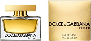 Dolce & Gabbana The One Agua de Perfume Vaporizador - 50 ml
