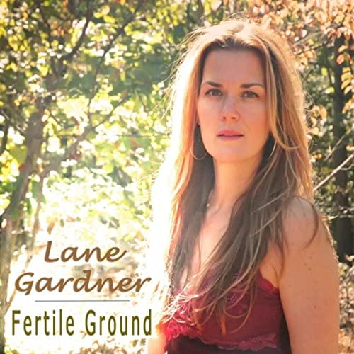 Lane Gardner