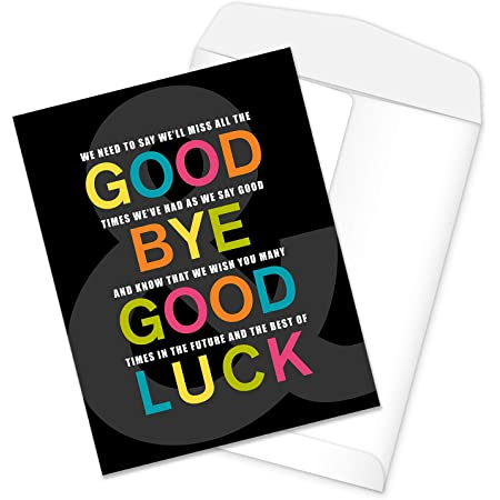 Funny Good Luck Cards Good Luck Cards Funny New Job Cards Work Cards New Job Cards Highland Jungle Funny Leaving Work Cards