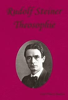 Theosophie (GA 009) (German Edition)