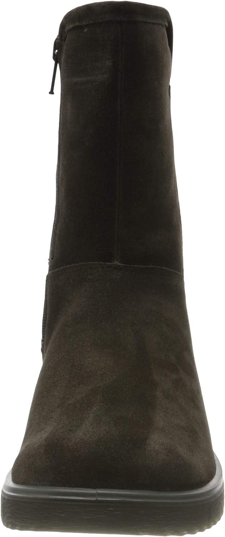Legero Women's Schnee Snow Boot