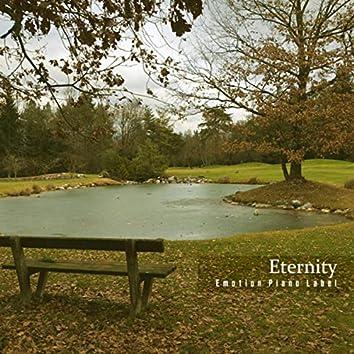 Eternity (지음)